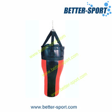 Boxing Bags, Boxing Sandbags in Different Materials