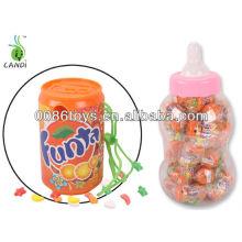 Игрушки для сладостей