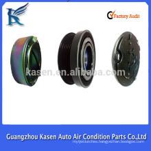 ATC 12v auto air conditioner compressor clutch for CHERY QIYUN