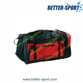 Karate Sports Bag, Tae Kwon Do Sports Bag