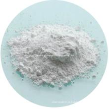 Venda Quente Dióxido de Titânio Anatase
