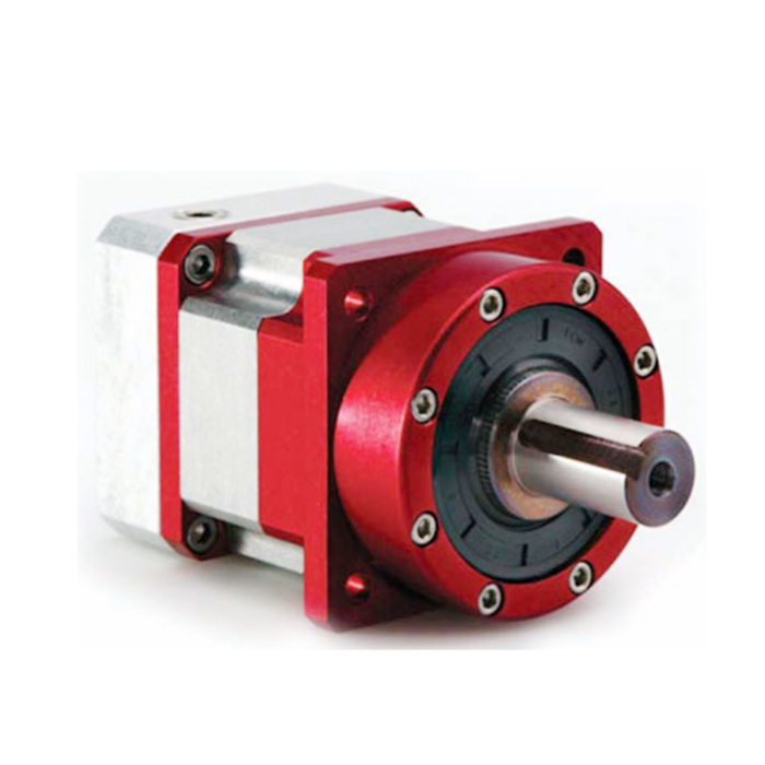 Planetary Gear Box 2