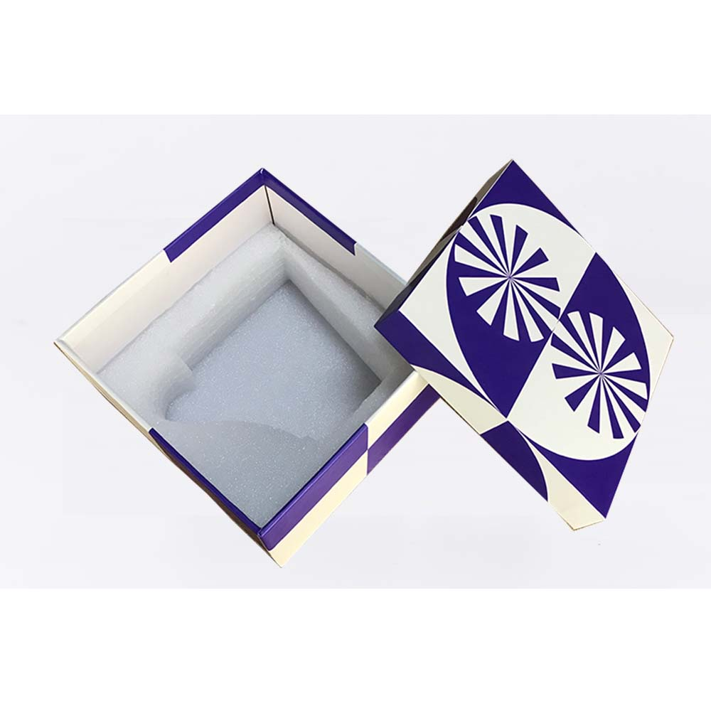 Cheap Custom Gift Boxes