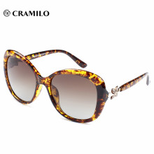 Wholesale 2018 polarized italy design ce sunglasses