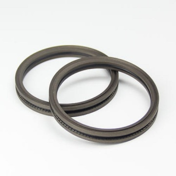 Good Price Nitrile rubber Seals