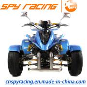 ATV Quad with Top Quality (SPY250F1)