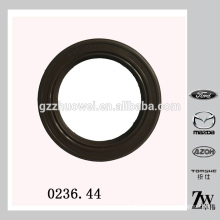 36x50x7mm Camshaft Oil Seal for Peugeot Citroen 307 2.0 0236.44 / 023644