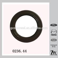 36x50x7mm Camshaft Oil Seal for Peugeot Citroen 307 2.0 0236.44 / 023644