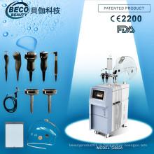 Оборудование для кислородной кислородной кислородной кислородной аппаратуры (G882A)