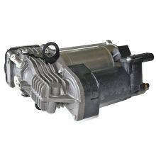 Repuestos para compresores de suspensión neumática