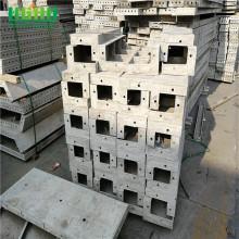 aluminium formwork compang vietnam