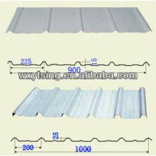 YD-0174 PBR панель машины в Китае