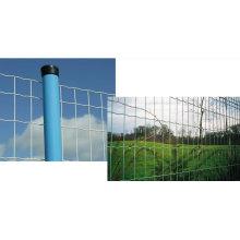 cheap fence mesh