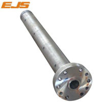 90mm single screw barrel for extruder