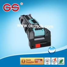 El mejor precio para Lexmark cartucho de tóner X850H21G