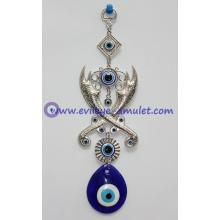 Evil Eye Sword  Wall Hanging  Amulet Wholesale