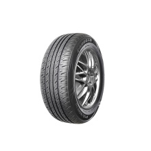 FARROAD PCR-band 175 / 55R15 77H