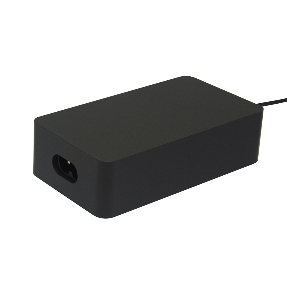 laptop adapter pro charger