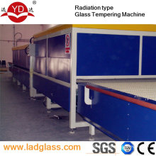 Ce Approved Automatic Safety Glass Making Machine