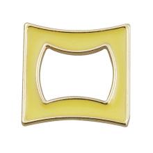 Купальники Пряжка30035 (1.2g)