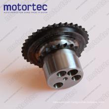 Crankshaft Gear for ford transit engine parts