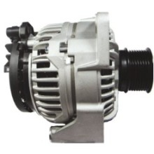 Bosch Alternator for Man Truck, CA1870IR 0124555013 0986047420 Lester 23882
