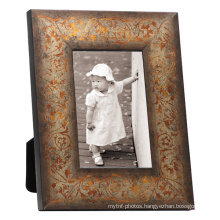 New Photo Frame / Picture Frame for Home Decoration
