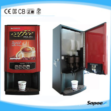 Sapoe Sc-7903 Performance Dispensador de Café Caliente