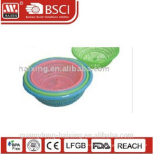 plastic sieve plastis products