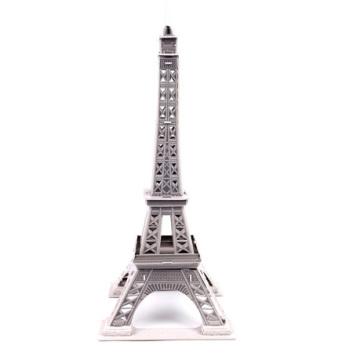 Малое здание Эйфелевой башни головоломка