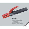 American Tip Type Electrode Holder M500A-1