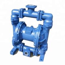 QBY series diaphragm pump for slurry