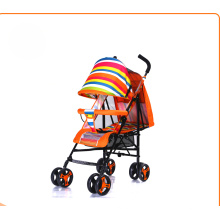 Hot Sale Chaise roulante Baby Pram Stroller