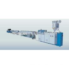 Hot Selling!! PVC Pipe Production Line(3)
