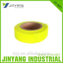 2015 PVC Reflektorband für Schutzkleidung
