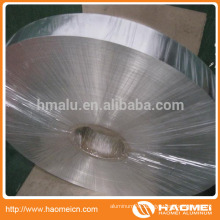 competitive price and good quality aluminum strip/coil/band