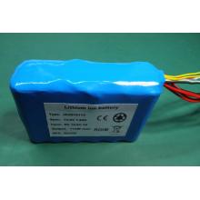 factory low price Used for Offer Li-Ion Battery With Lcd Display,Battery Charger With Lcd Display,Battery Pack With Lcd Display From China Manufacturer New 14.8V lithium battery rechargeable cell export to United States Factory