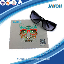 Wholesale Microfiber Cloth for Cleaning