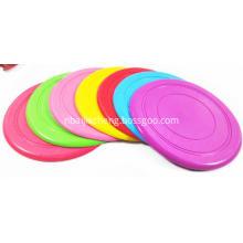 TPR Dog frisbee toys