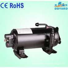 auto ac parts of air conditioning compressor for truck sleeper parking cooler