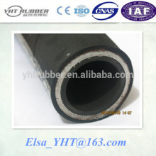 EN 856 4SP 1/2 inch Hydraulic industrial and mining hose hydraulic made in China