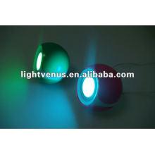Окружающим настроение светодиодный светильник настроения
