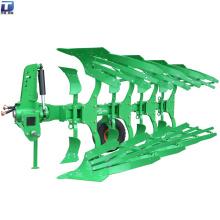Высококачественный гидравлический оборотный плуг с запасными частями