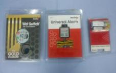 Wet Switch Universal Alarm