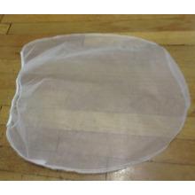 trade assurance boil paint strainer gallon bag