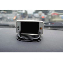 Direct Factory Sale universal dashboard mount mobile phone car holder