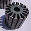 0.5 мм толщиной Non-ориентированный лист кремния стальной