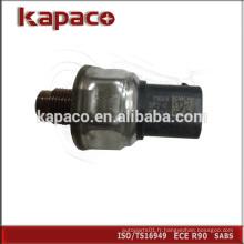 Accessoires pour automobiles capteur de pression de rail commun à huile 55PP32-01 110R-000096