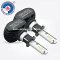 T1 Auto Lights Auto LED-Scheinwerfer