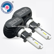 T1 Auto Lights Car Led Spot Light